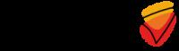 logo-tryom