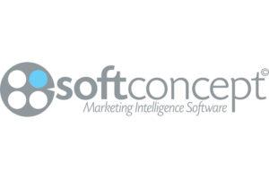 Logo Soft Concept
